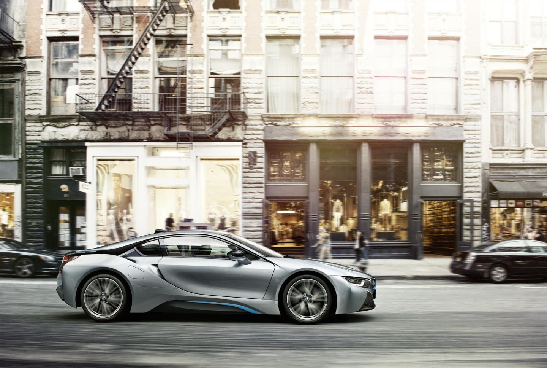 BMW_i8_amarillo_edicion_especial_2