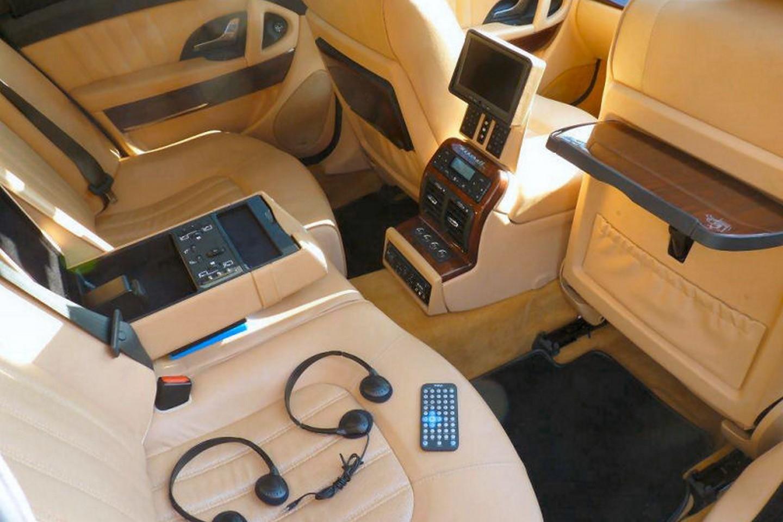 Maserati_quattroporte_elton_john_DM_2005_3