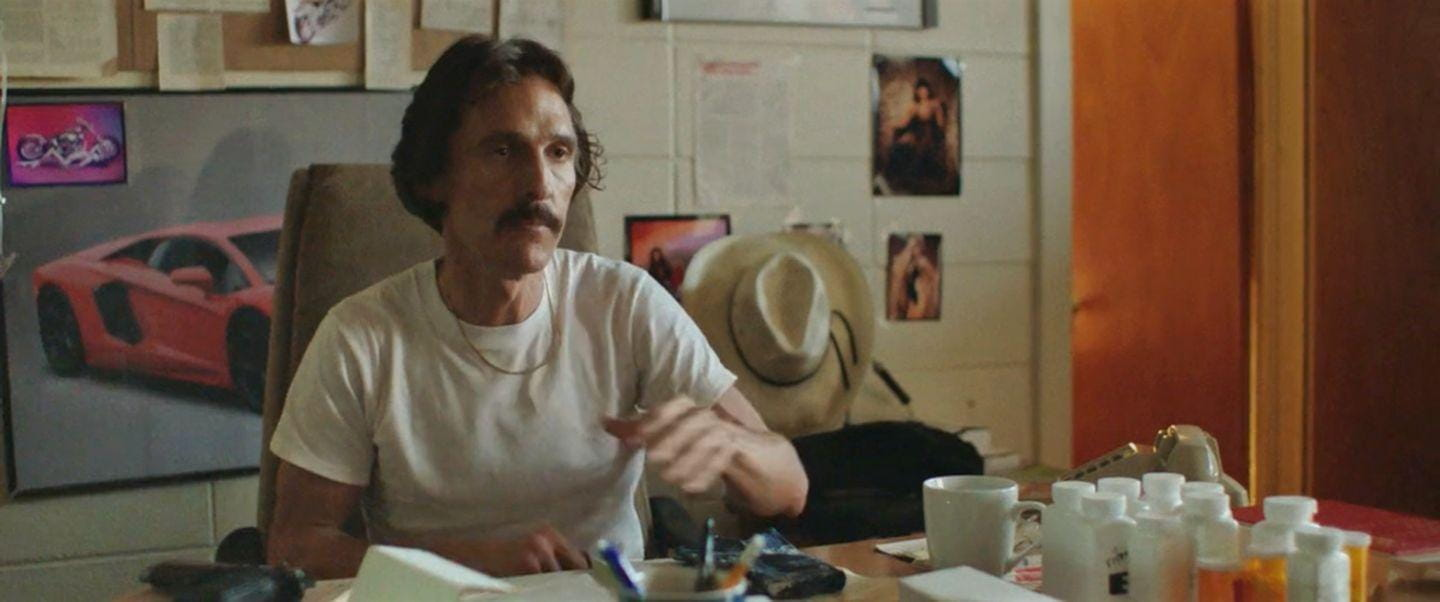 dallas-buyers-club-lambo