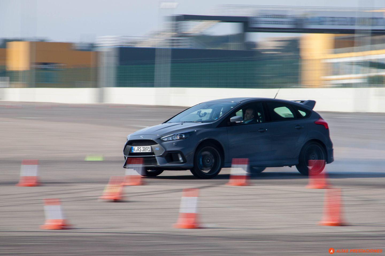 ford-focus-rs-2016-prueba-50-mapdm