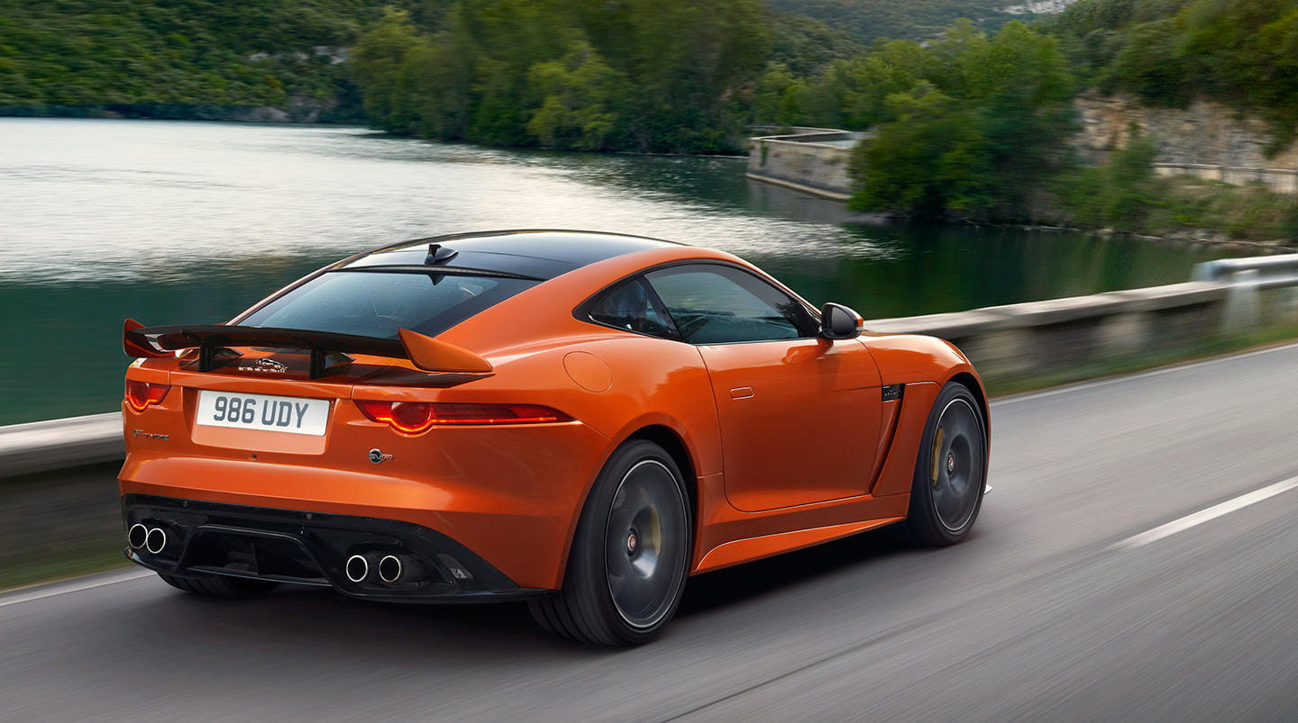jaguar-f-type-svr-2016-34