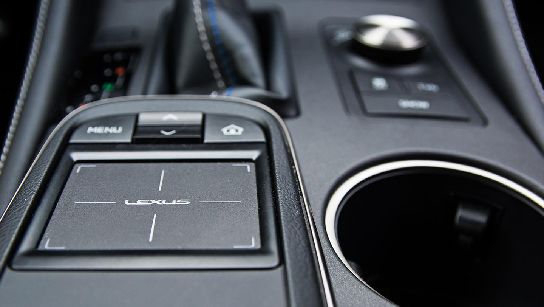 lexus-rc-f-gs-f-prueba-01