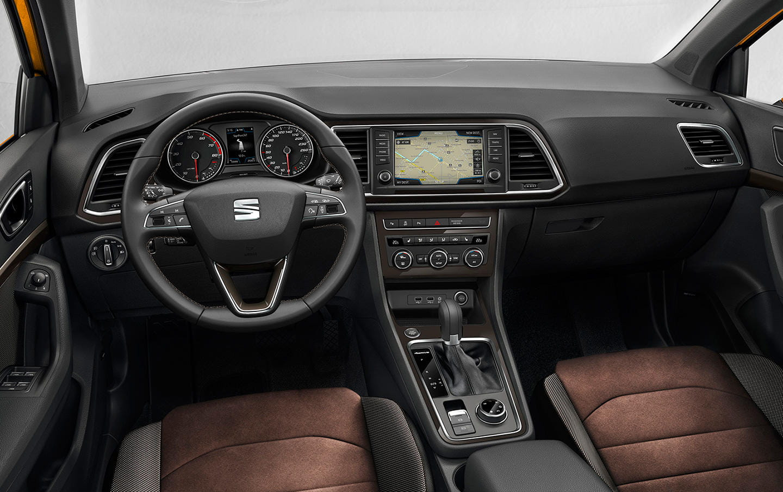 volkswagen-tiguan-vs-seat-ateca-007