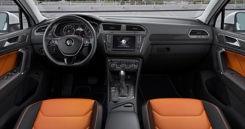 volkswagen-tiguan-vs-seat-ateca-008