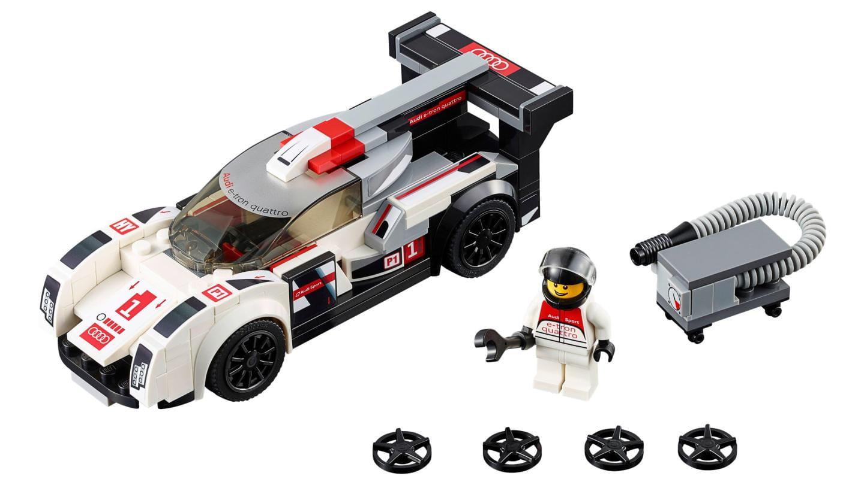 1440_news-2016-audi-r18-e-tron-quattro-racecar