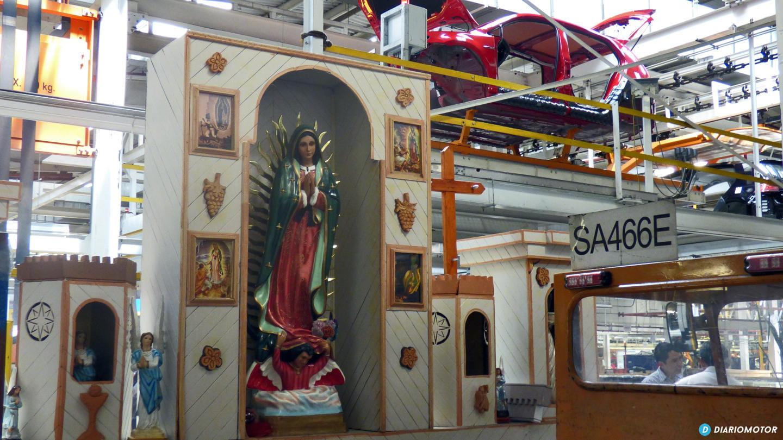 19-visita-volkswagen-mexico-puebla-mdm