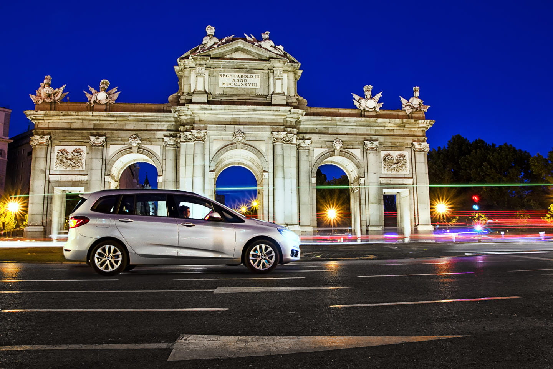 BMW_serie_2_gran_tourer_prueba_mdm_2016_2