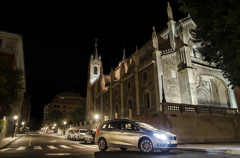 BMW_serie_2_gran_tourer_prueba_mdm_2016_3
