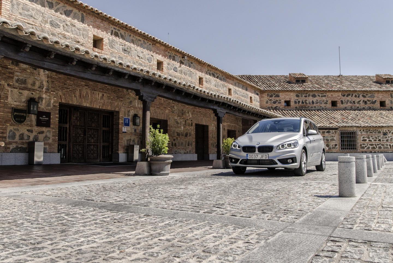 BMW_serie_2_gran_tourer_prueba_mdm_2016_6