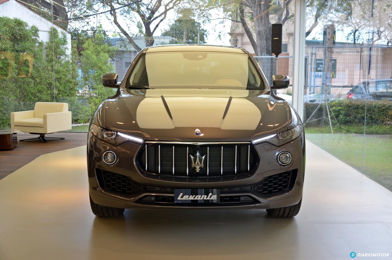 Maserati-Levante-directo-0316-16-mdm.jpg
