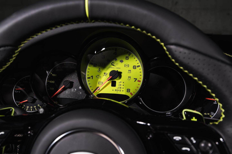 Porsche_911_techart_2016_DM_23