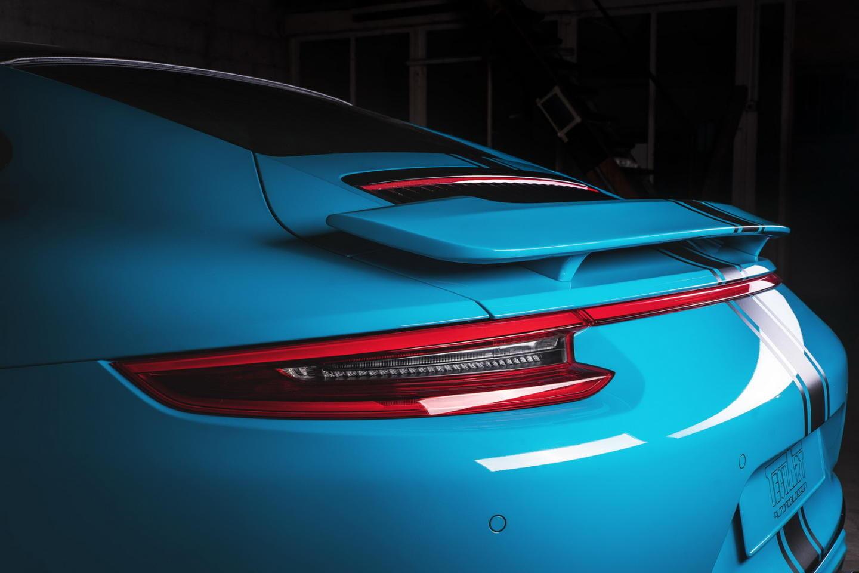 Porsche_911_techart_2016_DM_9