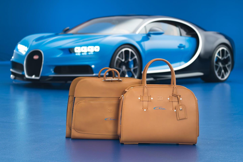 cliente-bugatti-chiron-aviones-yates-03