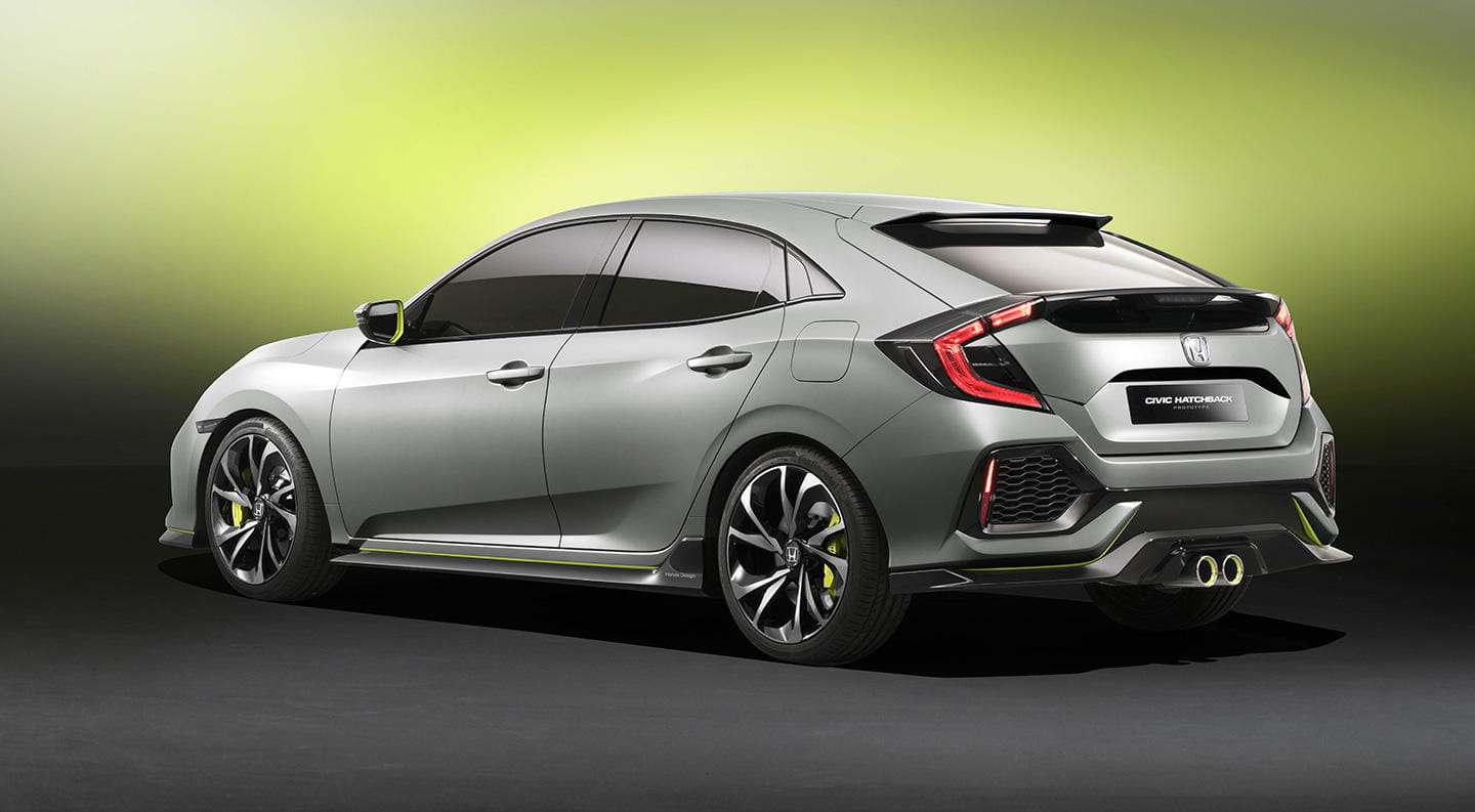 2014 Honda Civic Tourer likewise 2017 Hyundai Veloster Release Date as well Mazda 3 Sedan besides 2017 Honda Civic Hatchback  ing To The U S This Fall as well Fiat Chrysler Plant Guangzhou. on 2017 honda civic hatchback