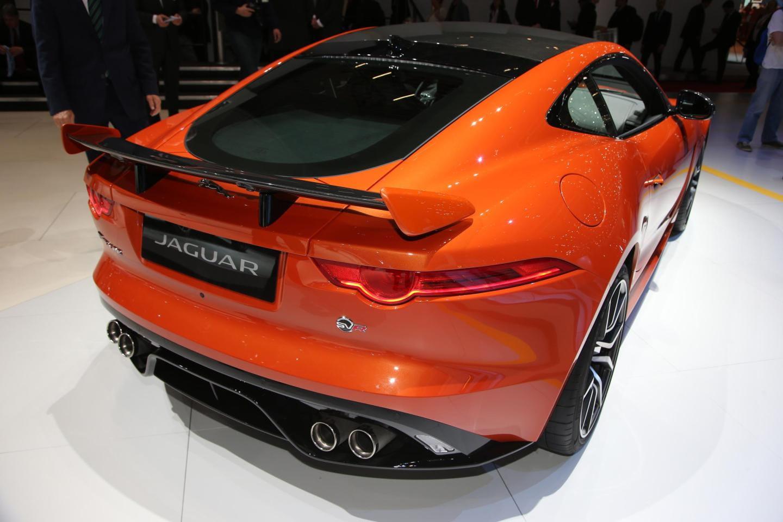 jaguar_f-type_svr_2016_ginebra_DM_9