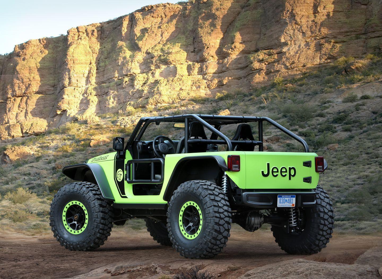 jeep-wrangler-trailcat-2