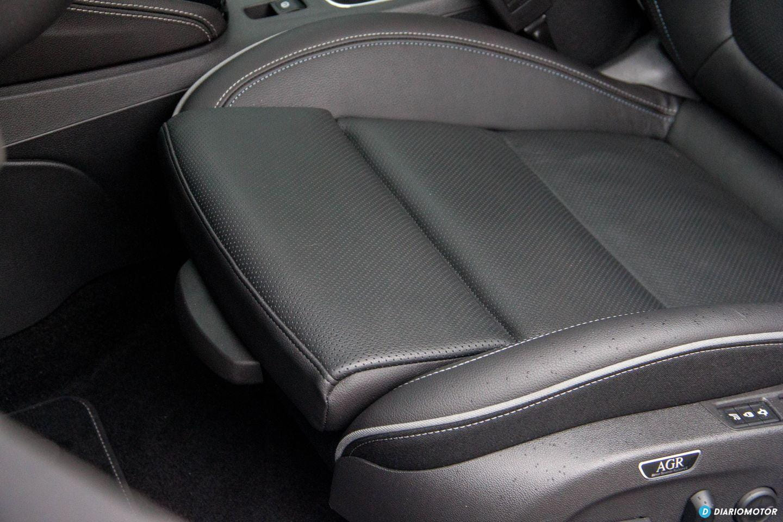 5 curiosidades que cambiarán tu visión de los asientos del nuevo Opel Astra...by Diariomotor Opel-astra-sports-tourer-2016-prueba-40-mdm
