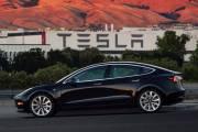 Tesla Model 3 05 thumbnail