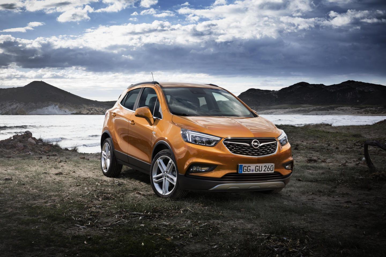 Opel_Mokka_2016_DM_6