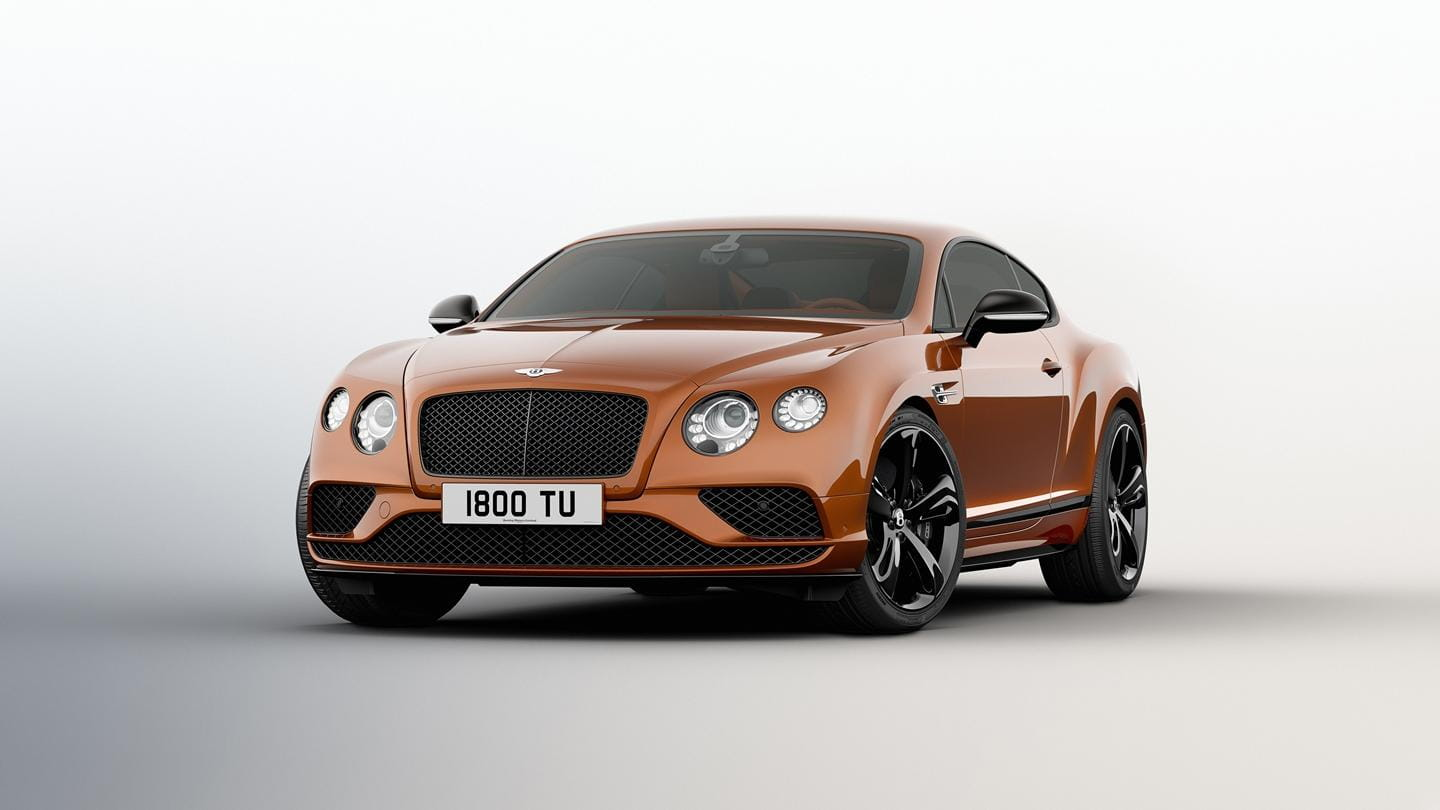bentley-continental-gt-speed-2016-01