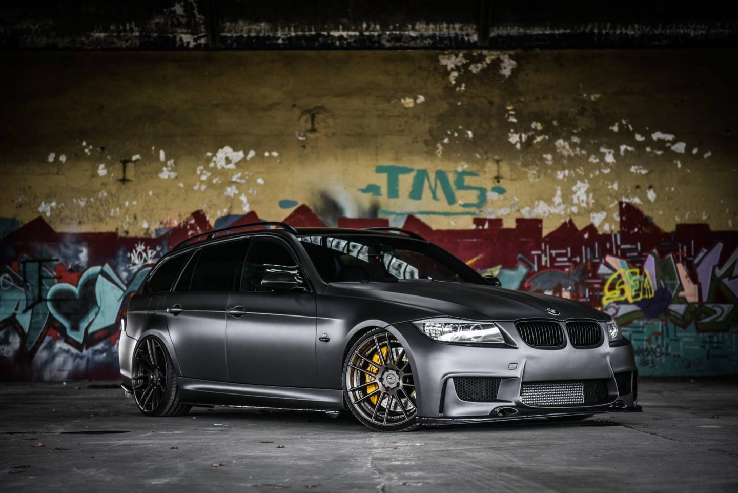 bmw_335i_touring_tuning_2016_DM_3