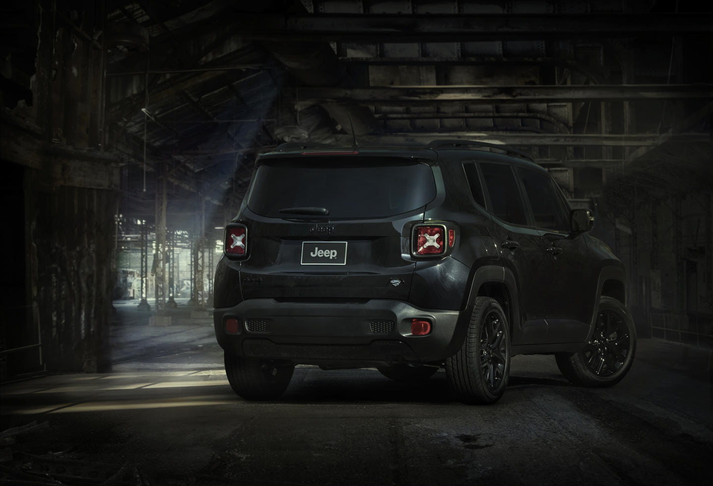 jeep_renegade_down_of_justice_DM_7