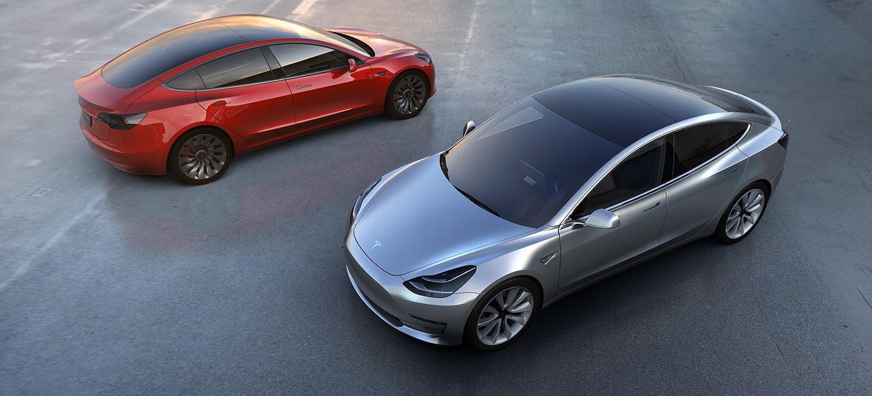 Tesla-model-3-secretos