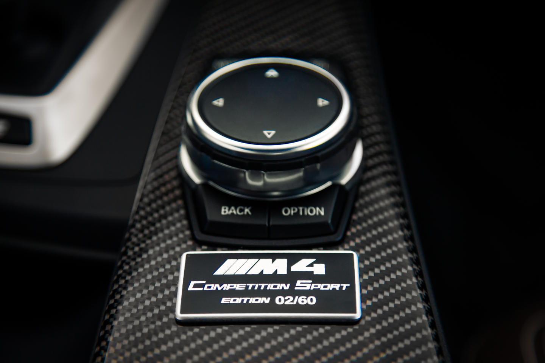 BMW_M4_CS_2016_DM_59