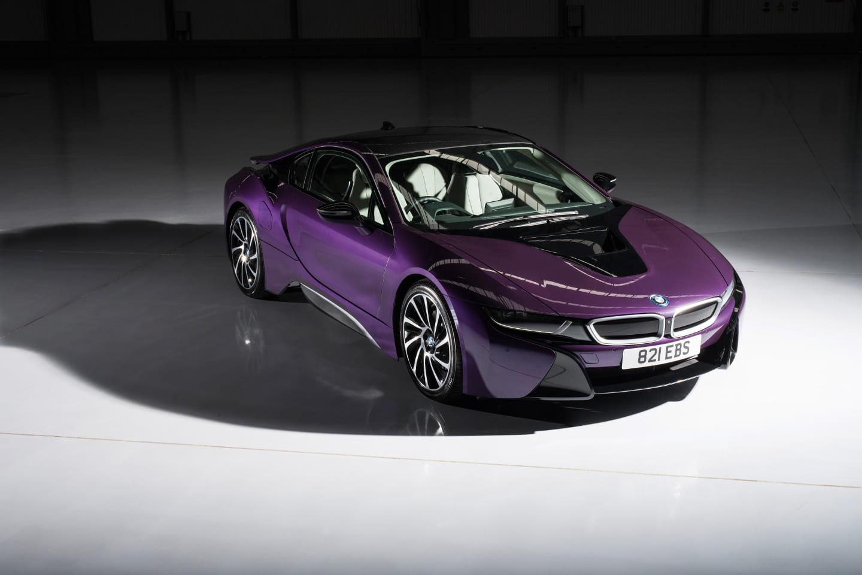 BMW_i8_colores_DM_2016_10