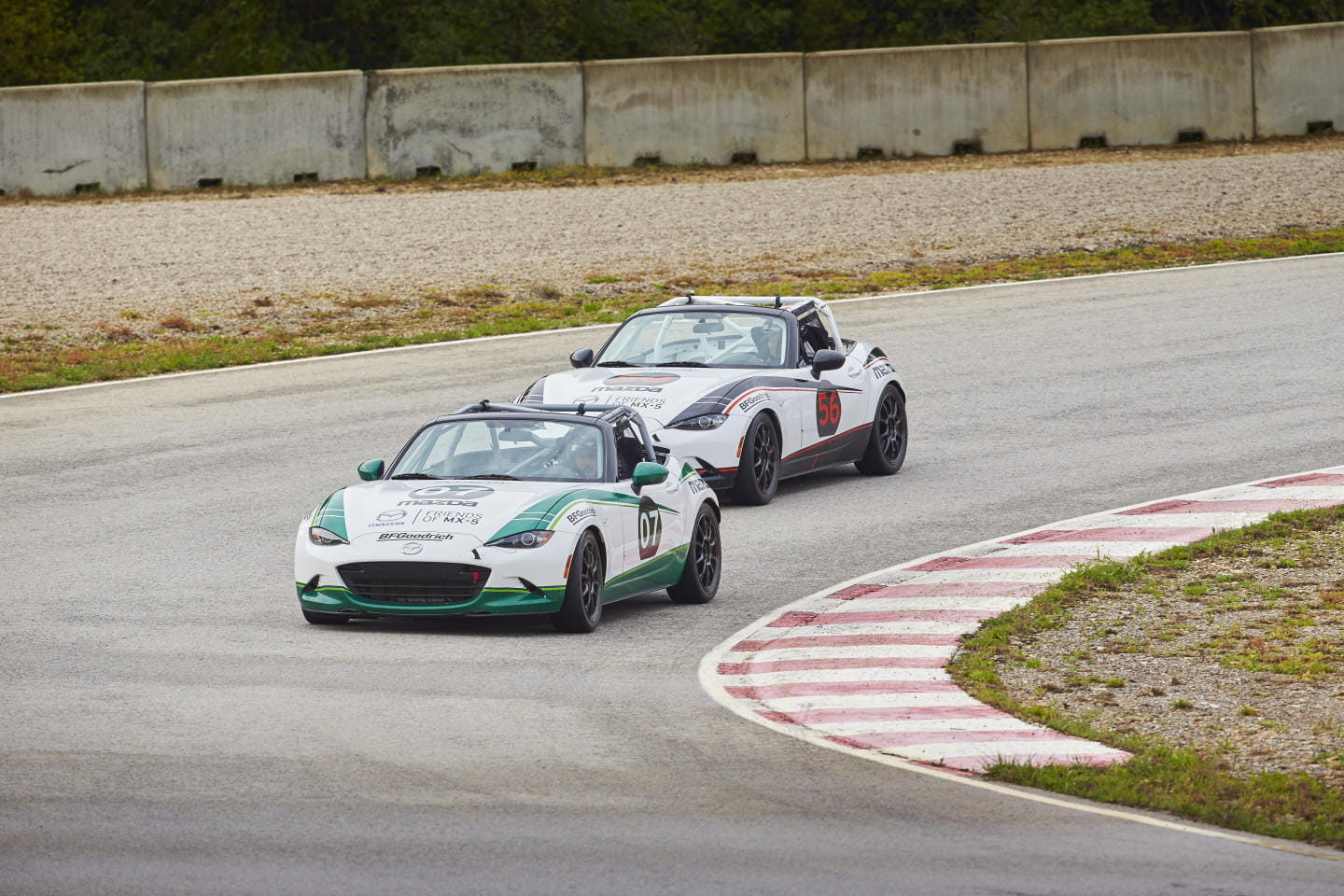 Mazda_MX-5_cup_2016_Claves_DM_11