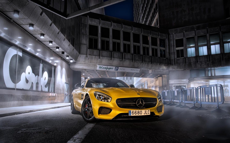Mercedes_AMG_GT_S_prueba_2016_mdm_16