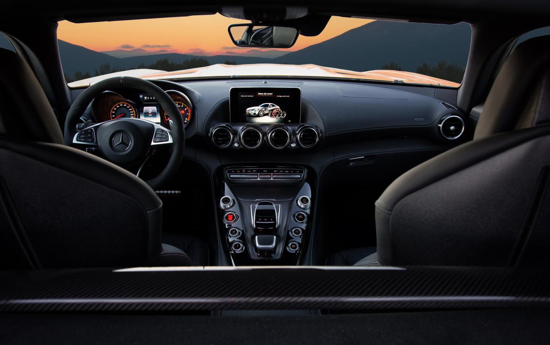 Mercedes_AMG_GT_S_prueba_2016_mdm_20