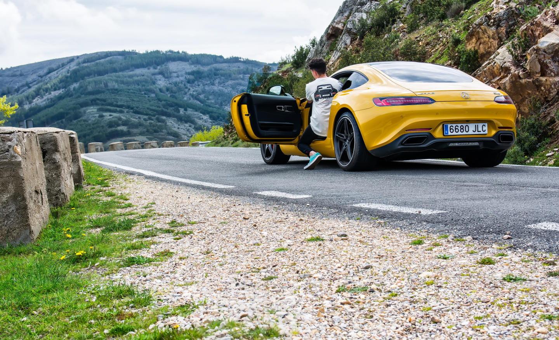 Mercedes_AMG_GT_S_prueba_2016_mdm_27