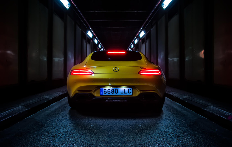 Mercedes_AMG_GT_S_prueba_2016_mdm_6