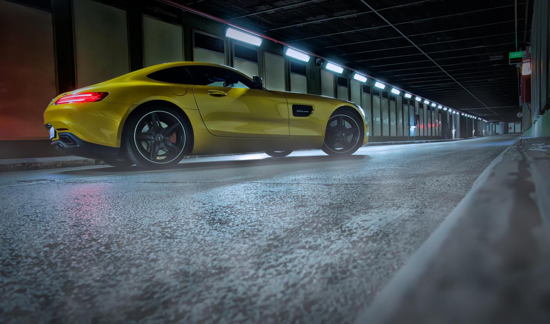 Mercedes_AMG_GT_S_prueba_2016_mdm_7