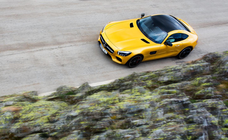 Mercedes_AMG_GT_S_prueba_2016_mdm_8
