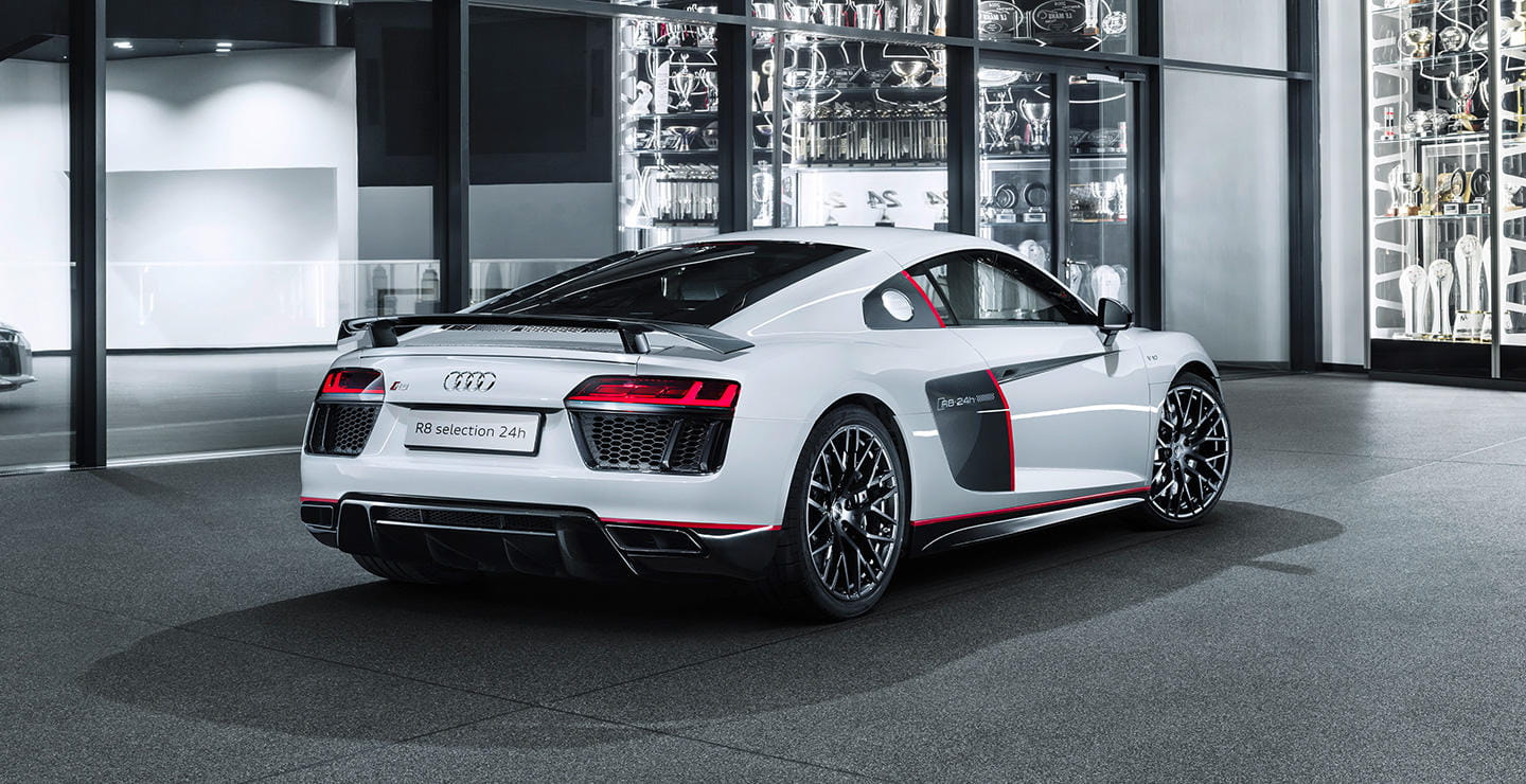 audi-r8-v10-plus-2016-selection-24h-04