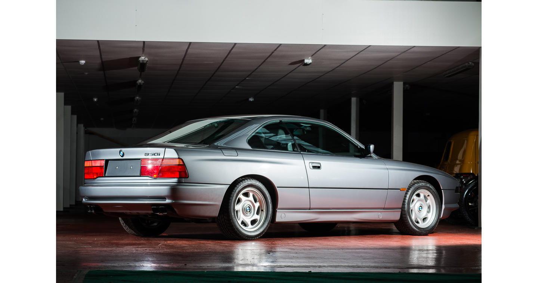 bmw-850i-1991-06