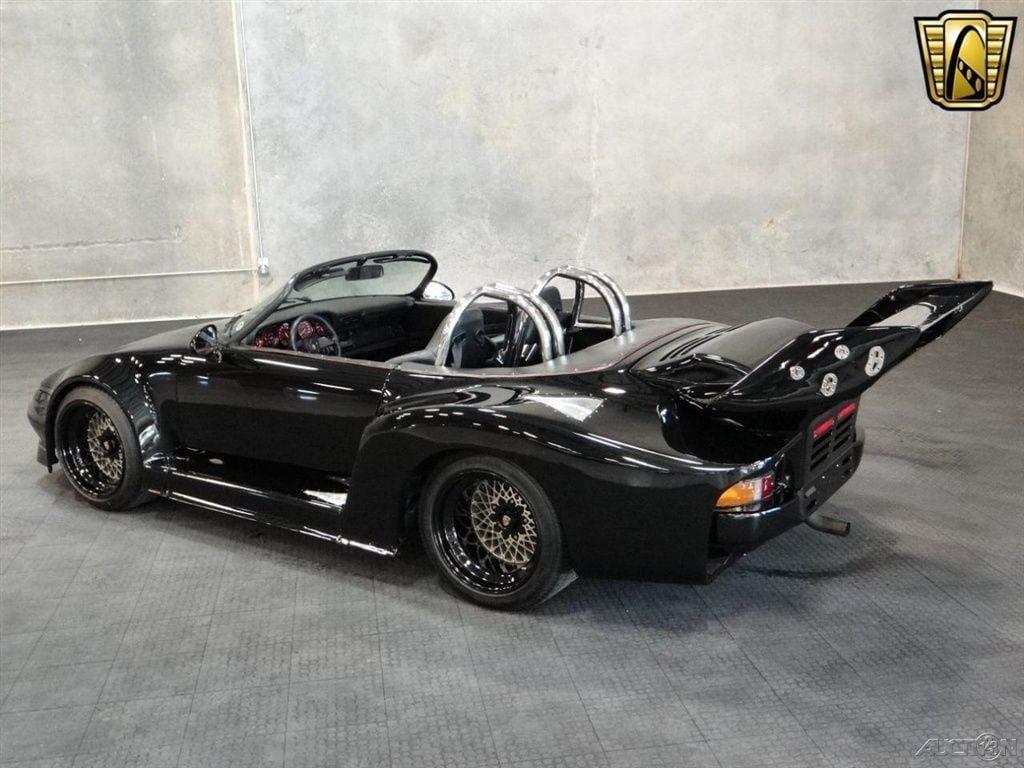 tuning-porsche-911-turbo-930-04