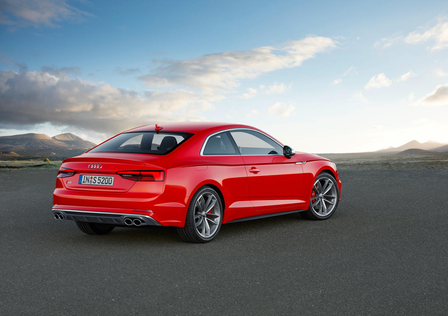 audi_s5_coupe_2017_DM_14