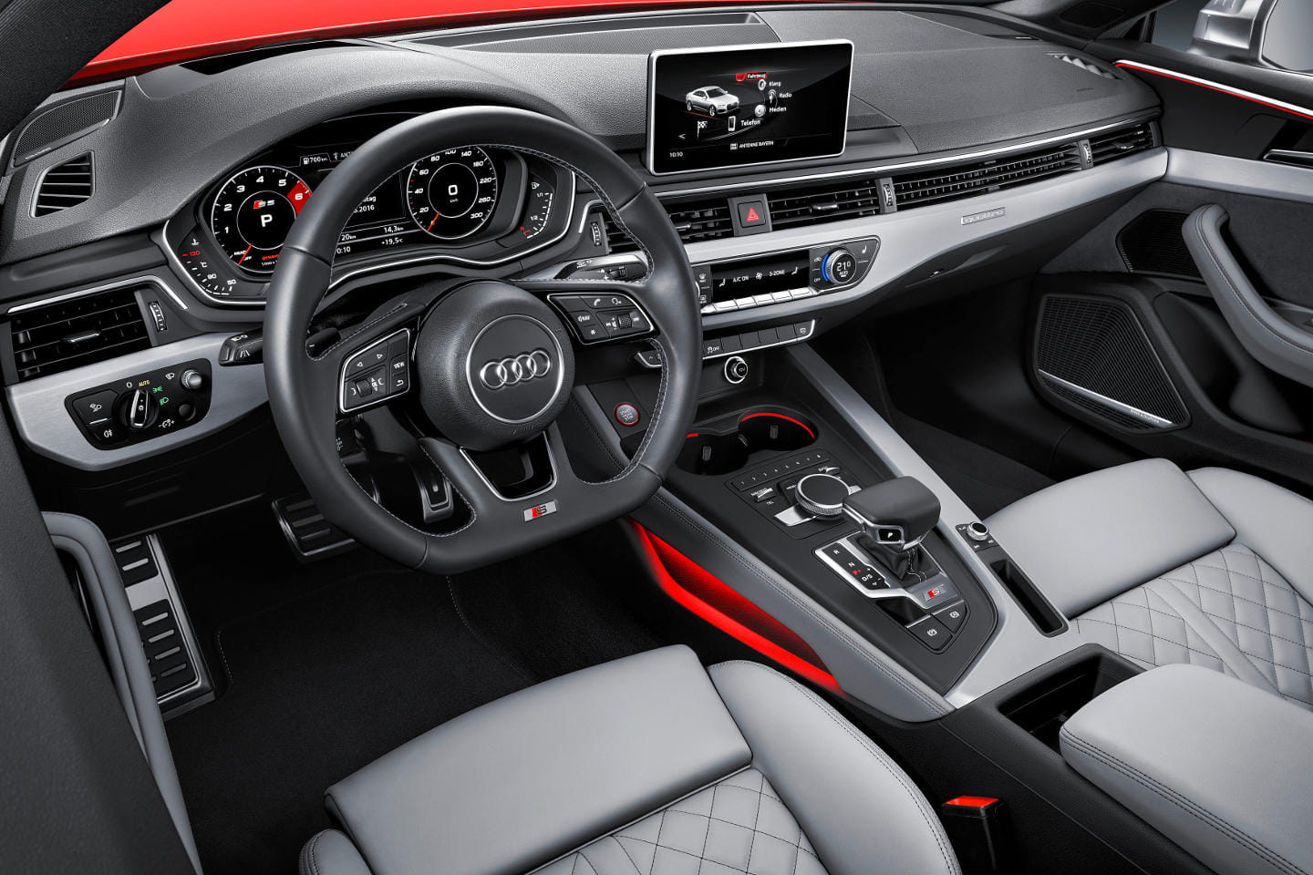 audi_s5_coupe_2017_DM_3