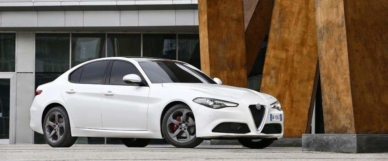 El Alfa Romeo Giulia más vendido será el diésel más potente y automático