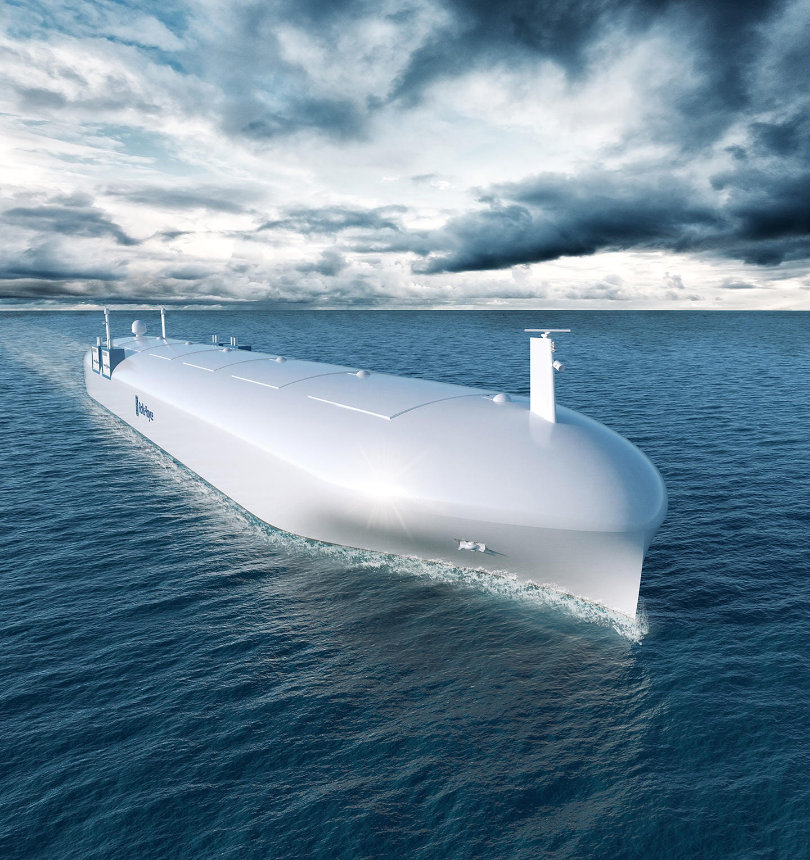 rolls-royce-barcos-autonomos-02.jpg