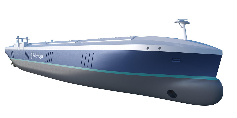 rolls-royce-barcos-autonomos-07.jpg