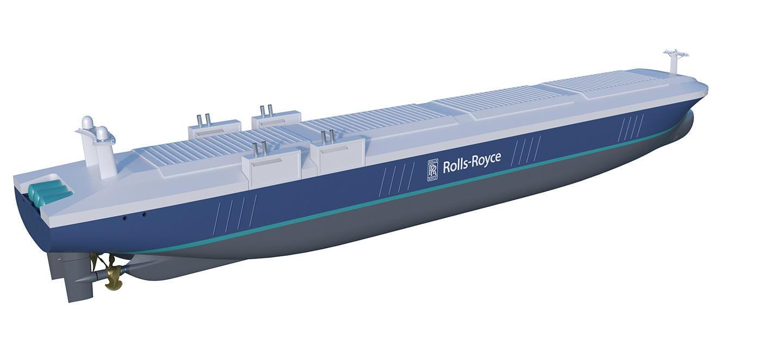 rolls-royce-barcos-autonomos-09.jpg