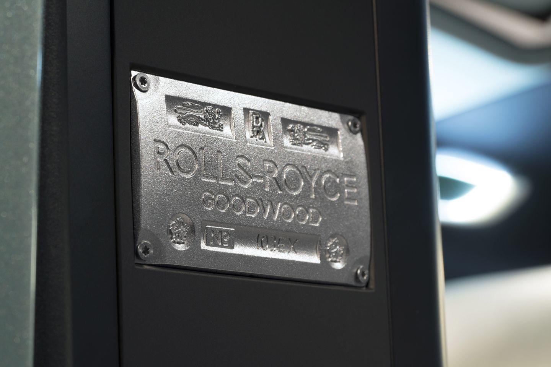 rolls-royce-vision-next-100-20