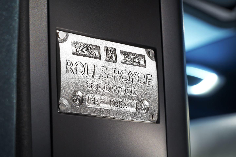 rolls-royce-vision-next-100-28