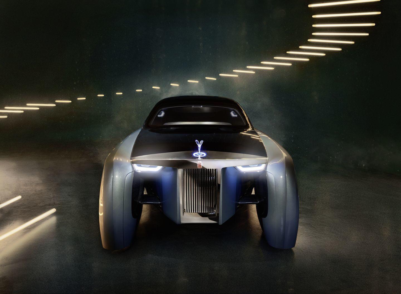 rolls-royce-vision-next-100-44