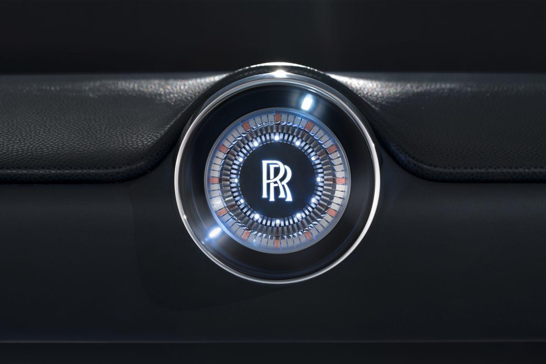 rolls-royce-vision-next-100-6