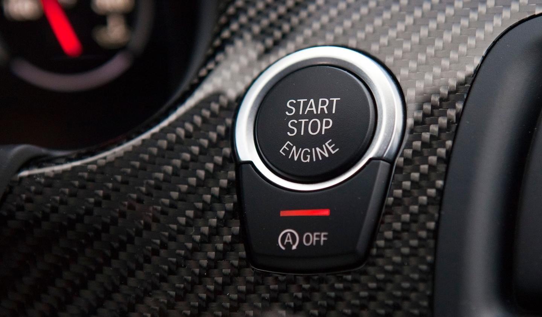 Start/Stop: ¿es un sistema bueno o malo? - Diariomotor